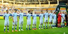 Чемпионат Беларуси-2020. 15 тур.