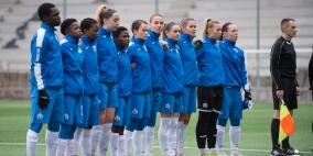 Женская лига-2020. 20 тур