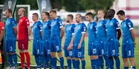 Чемпионат Беларуси-2021. 12 тур.